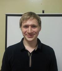 Брюханов Илья Александрович
