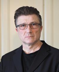 Крупнов Александр Александрович