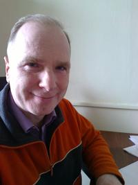 Ветчинкин Андрей Сергеевич