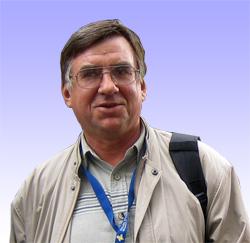 Valery Kovalev